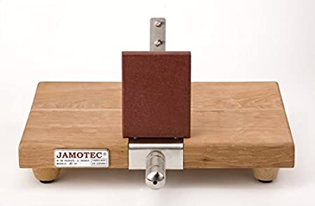 Jamonero cecinero Jamotec JC