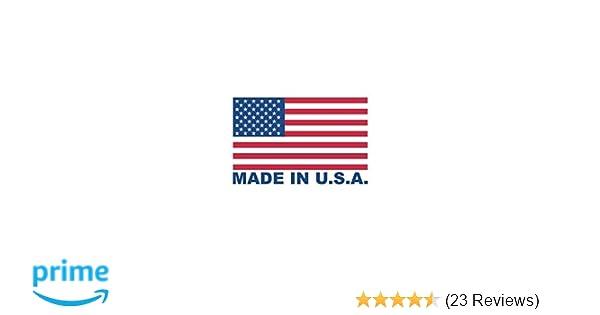 99235bc75276 Mesa Label Express® 2