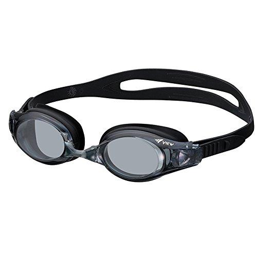 View Aquario Goggle noir