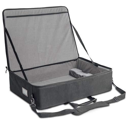 Litepanels Soft Carry Case for Gemini 2x1 LED Panel