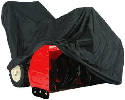 Covers Mowers & Outdoor Power Tools Arnold 2024-U1-0004 Cover ...