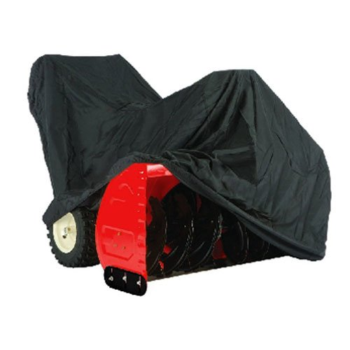snow blower cover troy bilt - 3