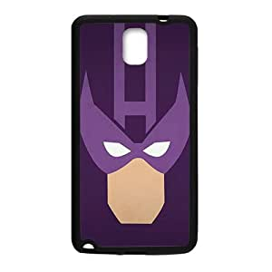ORIGINE The Avengers Phone Case for samsung galaxy Note3 Case