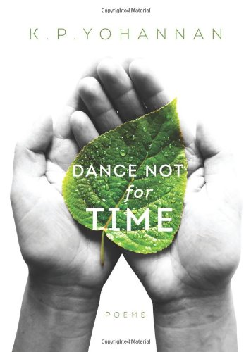 Download Dance Not for Time pdf epub