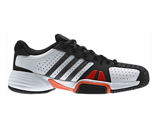 Adidas Barricade Team 2 Junior V23813
