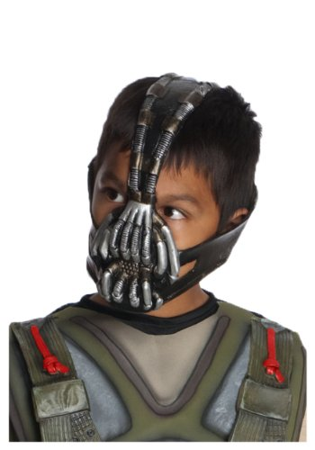Rubie's Bane Child Mask
