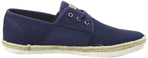 navy Slipway Gola Uomo Blu Sneaker Ee wvqwHC