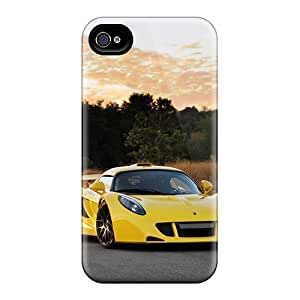 Cases Covers For Iphone 6 Strong Protect Cases