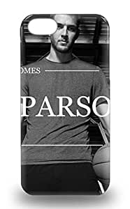 Iphone Faddish NBA Dallas Mavericks Chandler Parsons #25 3D PC Soft Case Cover For Iphone 5/5s ( Custom Picture iPhone 6, iPhone 6 PLUS, iPhone 5, iPhone 5S, iPhone 5C, iPhone 4, iPhone 4S,Galaxy S6,Galaxy S5,Galaxy S4,Galaxy S3,Note 3,iPad Mini-Mini 2,iPad Air )