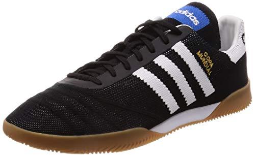 adidas COPA 70Y TR – Botas de fútbol para hombre, color negro