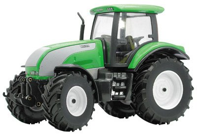 Joal Valtra S Series Tractor by Joal