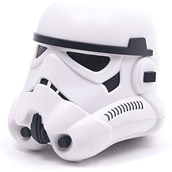 Amazon Com Star Wars R2d2 Stereo Speakerline In Speakers