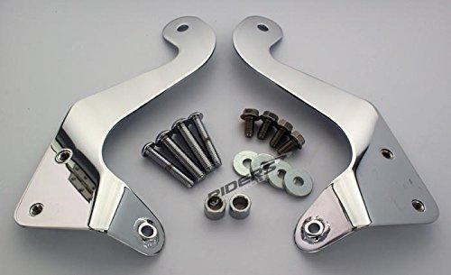 Yamaha Motorcycles - 5