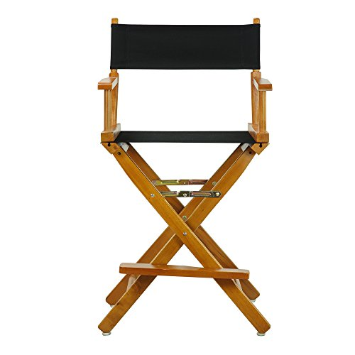 Casual-Home-Director-Chair-Honey-Oak-Frame-Canvas