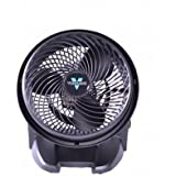 Ventilateur de sol Vornado Circulator