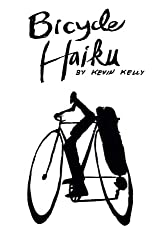 Bicycle Haiku