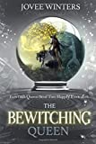 The Bewitching Queen (The Dark Queens)