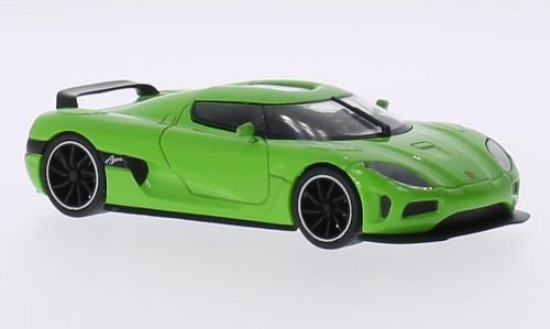 koenigsegg-agera-light-green-2012-model-car-ready-made-solido-143