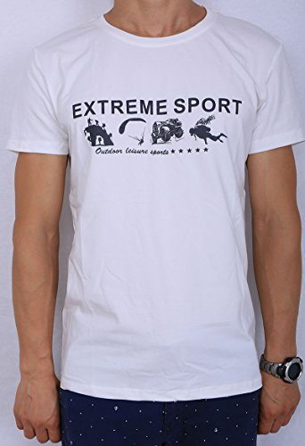 Gadek paramotor Paraglider Powered Paragliding Leisure T-Shirts(X-Sports from Gadek