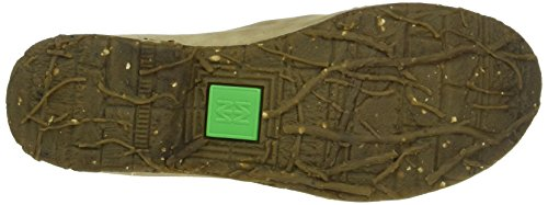 El Naturalista N915 Donna Angkor Ankle Boot Piacevole Piedra