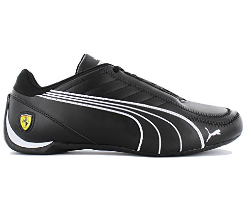 cheap clearance store cheap best store to get Buty Puma SF Ferrari Future Cat 306170 02 - 11 discount affordable zbz1Or