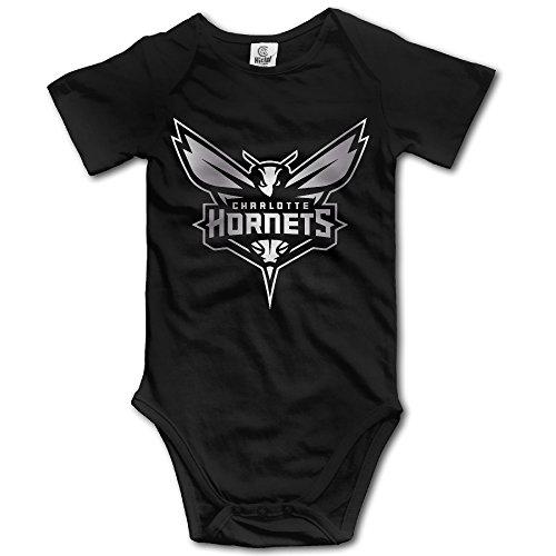 baby-boys-hornets-primary-platinum-logo-romper-jumpsuit-bodysuit-outfits