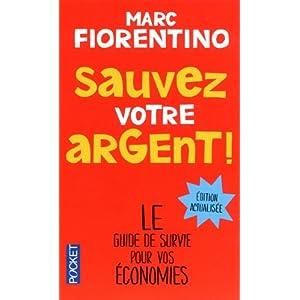 03c7eeee270 Soyezmalin — L Astuce Pour Économiser BEAUCOUP d Argent sur les...
