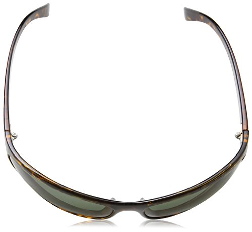 para dark Gafas Verde Havana Hombre de Sh Fila Sol Zqwvxf