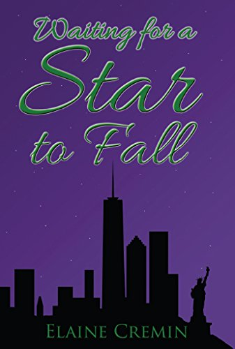 Waiting for a Star to Fall: a humorous romance perfect for holiday reading..