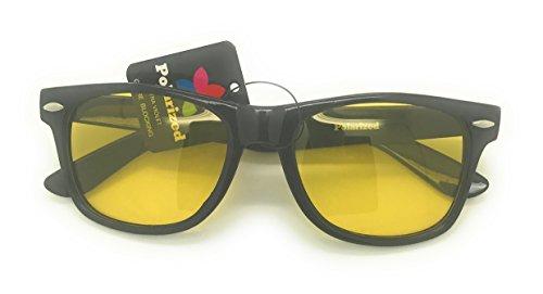 Blue Light Blocking Glasses - Swannies Gamer and Game,TV,,Mobil Phone ,Computer Eyewear - 0.0 Magnification- Filter Artificial Light for Deep Sleep - Digital Eye Strain ()