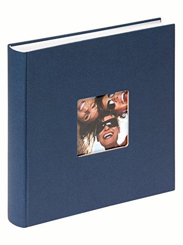 Walther FA-208-L Buchalbum
