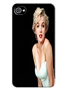 lorGZ New Style fashionable Designs for iphone 4/4s Cover/ Case/shell 2217