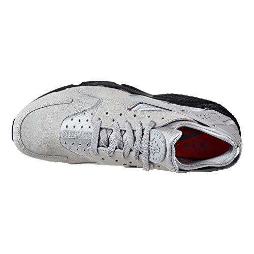 852628 Huarache Air 003 Se Run Nike 46 Buty wXqxgC7FW