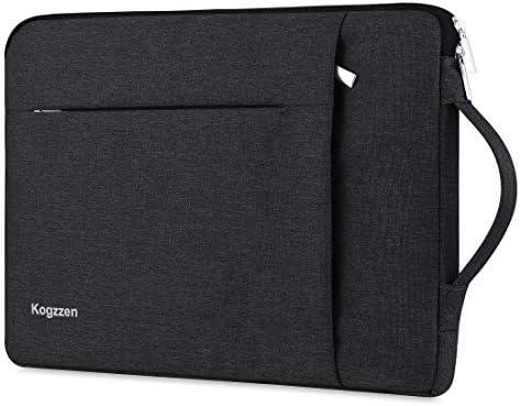Kogzzen Shockproof Compatible Lightweight Chromebook product image