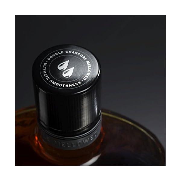 Jack Daniel'S Gentleman Jack 70 cl 6 spesavip