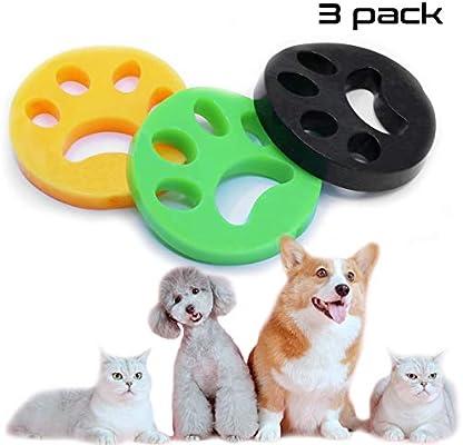 Sugelary Depiladora para Mascotas para Lavandería Reutilizable ...