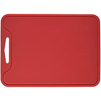 silicone cutting board flexible durable dishwasher safe nonslip for chopping. Black Bedroom Furniture Sets. Home Design Ideas