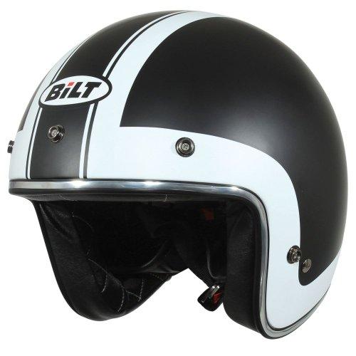 Motorcycle Helmet Custom Graphics - 8