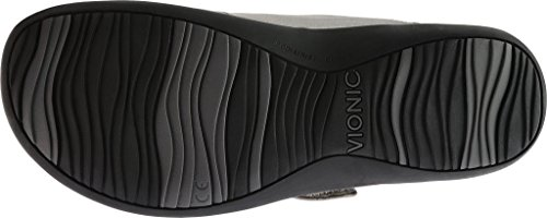 Vionic mit Orthahel Technology Joan Mary Jane Mule Zinn