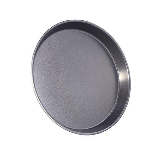 docooler Bakeware Dishwasher Versatile Sturdy product image