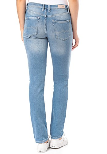 Jeans Pepe Jeans Victoria Victoria Pepe UPnBxpnw
