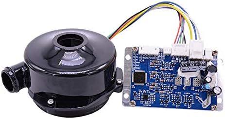 ChenXiDian Un extractor portátil de la máquina, Adulto dispositivo ...