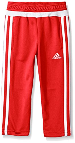 toddler athletic pants - 4