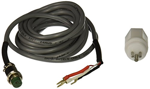 HM Digital SP-1 TDS - EC Sensor Probe for Panel Mounted Controllers