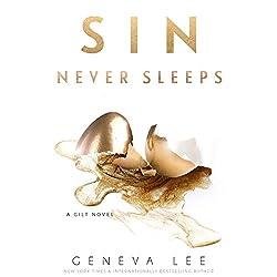 Sin Never Sleeps