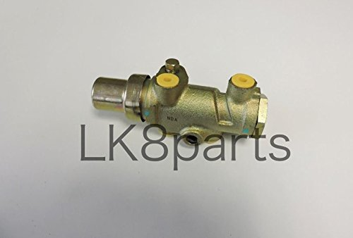 Land Rover Discovery I 94-99 Brake Air Pressure Reduction Valve ANR3194 New Proper Spec