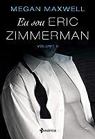 eBook Eu sou Eric Zimmerman - volume 2