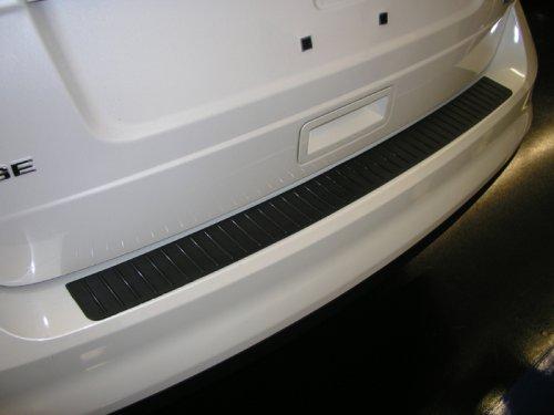 2007-2010-ford-edge-dawn-enterprises-rear-bumper-cover-protector