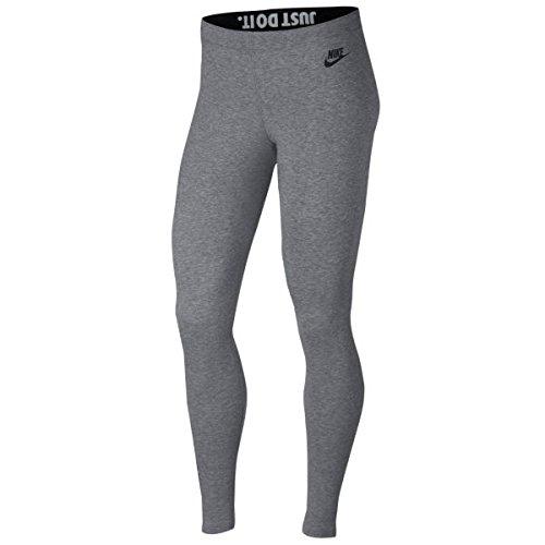 洪水インキュバス洪水(ナイキ) Nike Leg-A-See JDI Leggings レディース レギンス [並行輸入品]