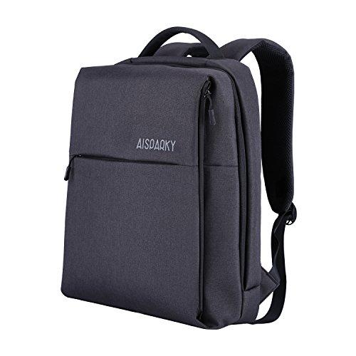 d8f381b40812 Jual AISPARKY Laptop Backpack